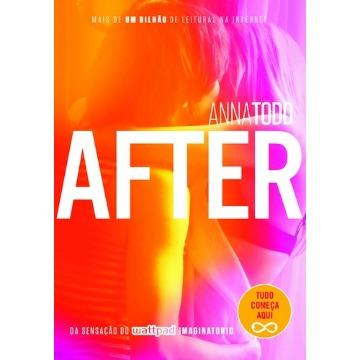 After - Vol.1
