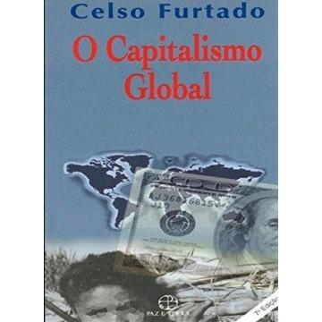 Capitalismo Global, o