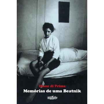 Memórias de Uma Beatnik