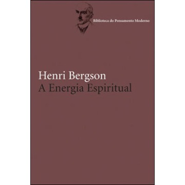 Energia Espiritual, A
