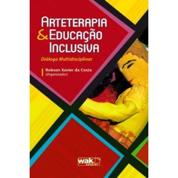 Arteterapia & Educação Inclusiva