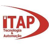 ITAP TECNOLOGIA E AUTOMACAO