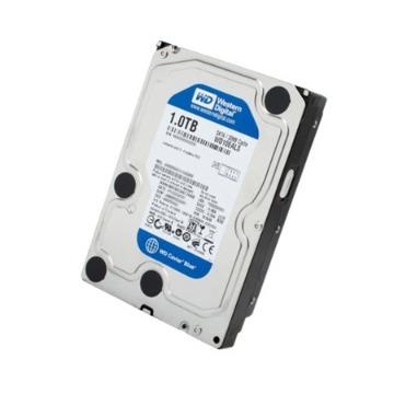 DISCO HD SATA2 7200RPM 64M 1TB