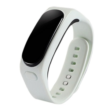 Smart Band Fone Bluetooth Watch Relogio Android Fitness