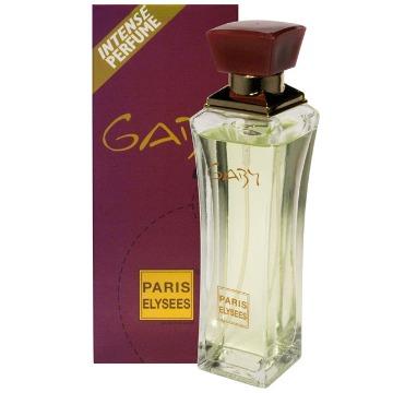 Perfume Paris Elysees Gaby 100ml
