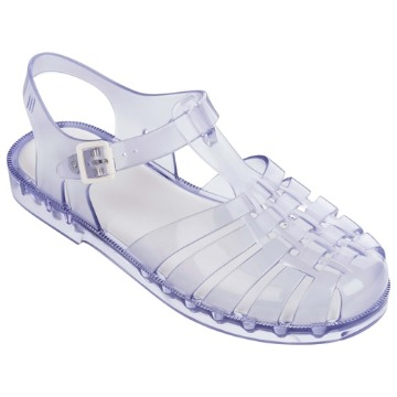 MELISSA POSSESSION VIDRO TRANSPARENTE  (38)
