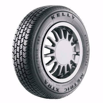 Pneu Goodyear Kelly 175/70R13