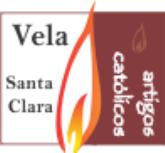 Vela Santa Clara