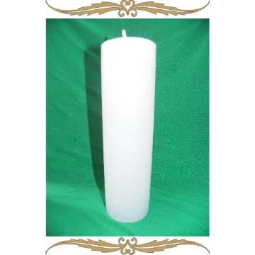 Vela de Altar 3,5 x 15 Liso