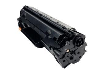 Toner CE285A hp compatível