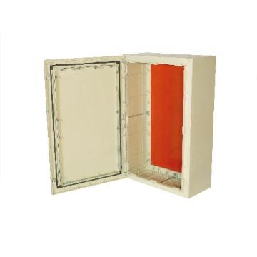 Caixa tableplast M7850ACC