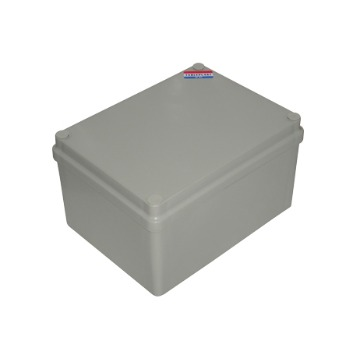 Caixa tableplast XCG 23/162