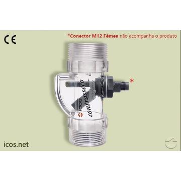 Sensor Contrasseco C1 M12- ICOS