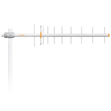Antena Celular Aquario 900MHZ 14DBI - CF-914