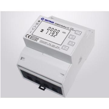 Multimedidor Trifásico SDM630-Modbus V2