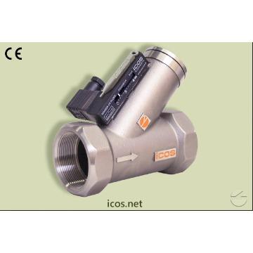 Sensor de Fluxo FG20B04 - Icos