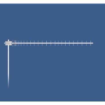 Antena Celular Aquario 900MHZ 20DBI - CF-920