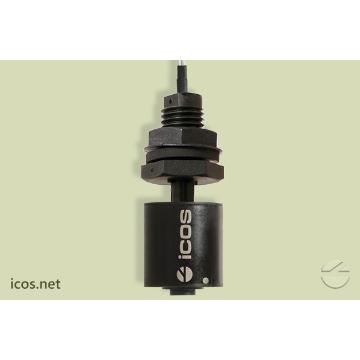 Sensor de Nível LC36M-40 - Icos