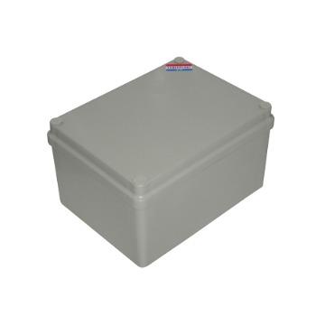 Caixa Tableplast XCG 20/97 Com Chassis