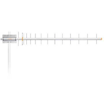 Antena Celular Aquario 900MHZ 17DBI - CF-917