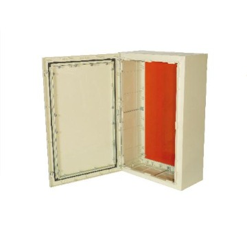 Caixa tableplast M6450ACC