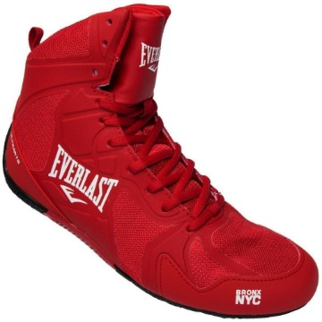 Botinha Ultimate Everlast
