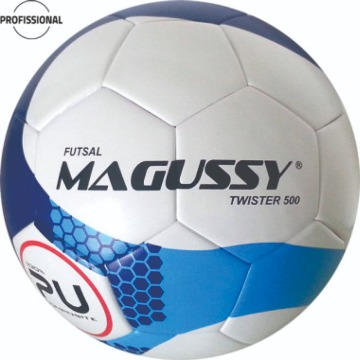 Bola Futsal Twister 500