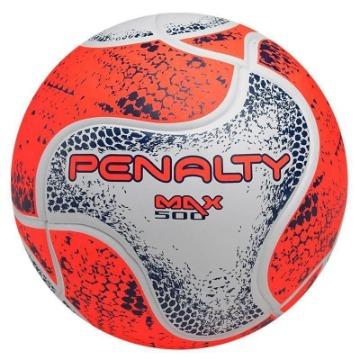 Bola Futsal Termotec Max 500