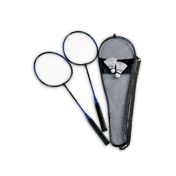 Raquete Badminton (PAR)