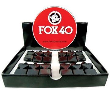 Apito FOX 40 Classic