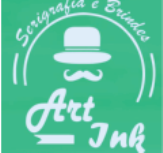 Art Ink Brindes