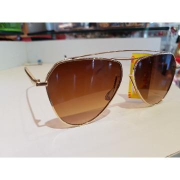 Óculos de Sol Proteção UV  161958
