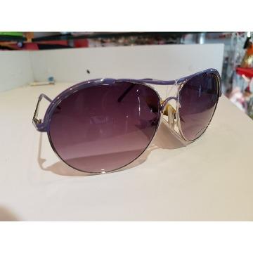 Óculos de Sol Proteção UV  1619561