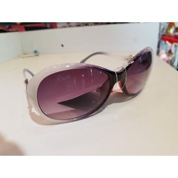 Óculos de Sol Proteção UV  1619563