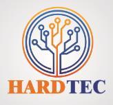 HARDTECNOLOGIAS