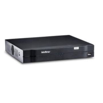 Gravador digital Multi HD 04 Canais Acesso via Smartphone 3g/4g SEM HD - DVR
