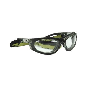 1aabd9427ee05 óculos segurança turbine incolor steelpro - VICSA - CA 20717 - QLUZ
