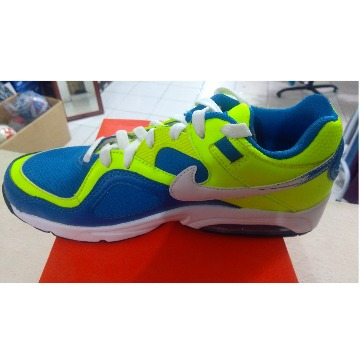 Tênis Nike Air Max Go Strong Essential