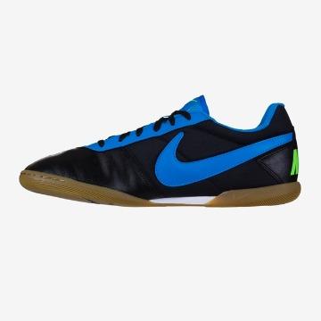 Tênis Nike Futsal Davinho