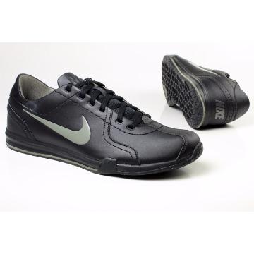 Tênis Nike Trainer Circuit II