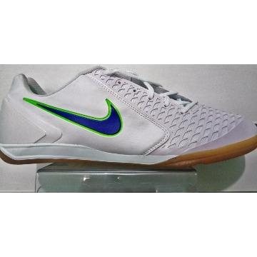 Tênis Nike Futsal Infantil Jr Ability FS