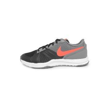 Tênis Nike Epic Speed Tr