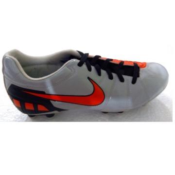 Chuteira Nike Total 90 Exacto 3 FG