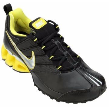 Tênis Nike Impax Contain SL