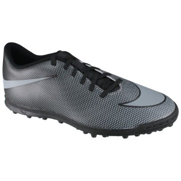 Chuteira Nike Bravatax 2 TF