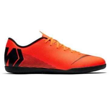 Tênis Nike Futsal Mercurial VaporX 12 Club IC