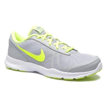 Tênis Nike Core Motion TR2 MESH