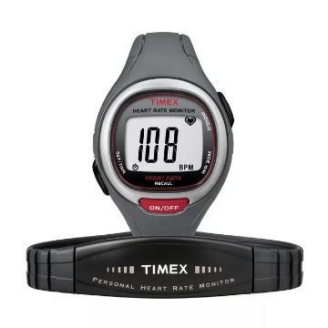 0844145ef71 relogios   timex - De Precisão relojoaria e ótica