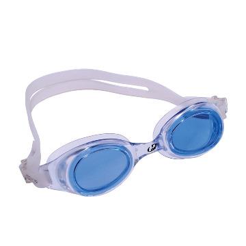 Óculos Sprinet Jr HammerHead azul