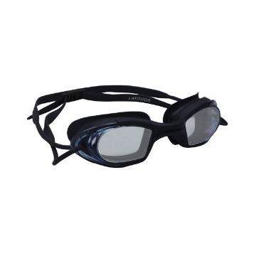 Óculos Latitude HammerHead preto